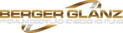 berger-glanz-keramikversiegelung-logo