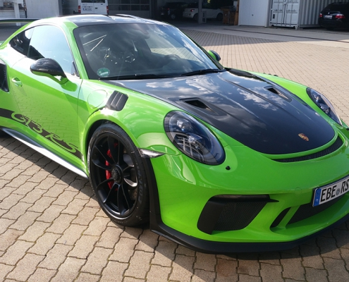 referenz-porsche-gt3rs