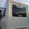referenz-wohnmobil-concordia-3